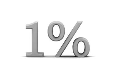 One-Percent-Bryan